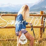 TOP INDIE SONGS OF THE SUMMER