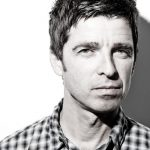 """NOEL GALLAGHER'S HIGH FLYING BIRDS HAVE JUST RELEASED A NEW VIDEO FOR THE SONG """"THIS IS THE PLACE"""""""