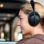 How Noise-Cancelling and Isolating Headphones Work